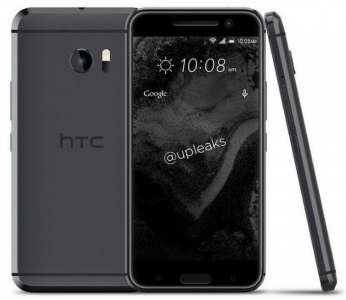 New-HTC-10-photos-plus-previously-leaked-images-1.jpg