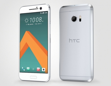 New-HTC-10-photos-plus-previously-leaked-images-2