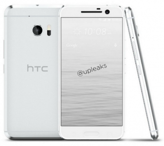 New-HTC-10-photos-plus-previously-leaked-images-2.jpg