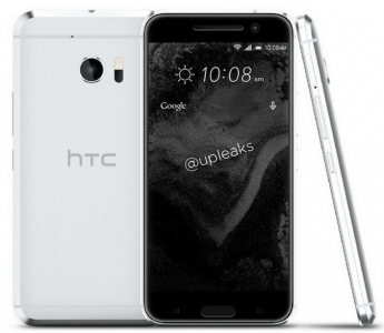 New-HTC-10-photos-plus-previously-leaked-images-3