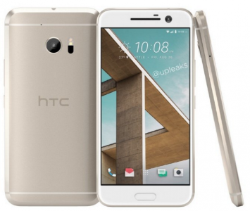 New-HTC-10-photos-plus-previously-leaked-images.jpg