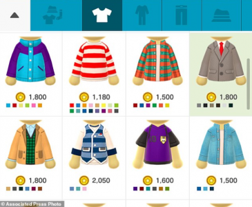 Nintendo-monetized-the-app-by-selling-clothing-and-accessories-for-Miis.jpg