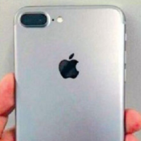 Pictures-of-an-alleged-Apple-iPhone-7-show-dual-camera-set-up-no-home-button.jpg