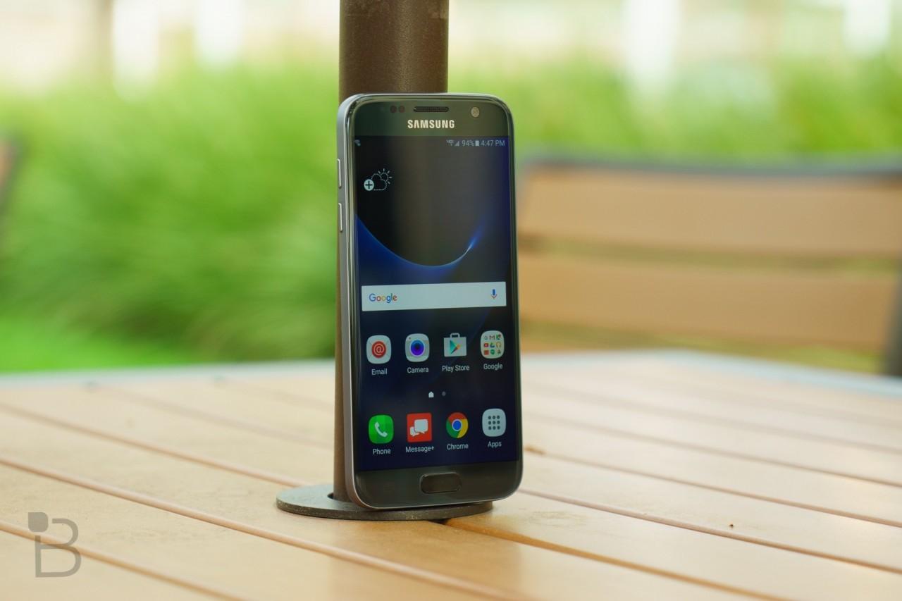 Samsung-Galaxy-S7-Black-14-1280x853