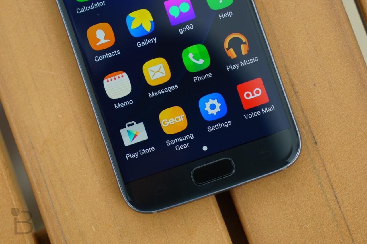 Samsung-Galaxy-S7-Black-3-1280x853