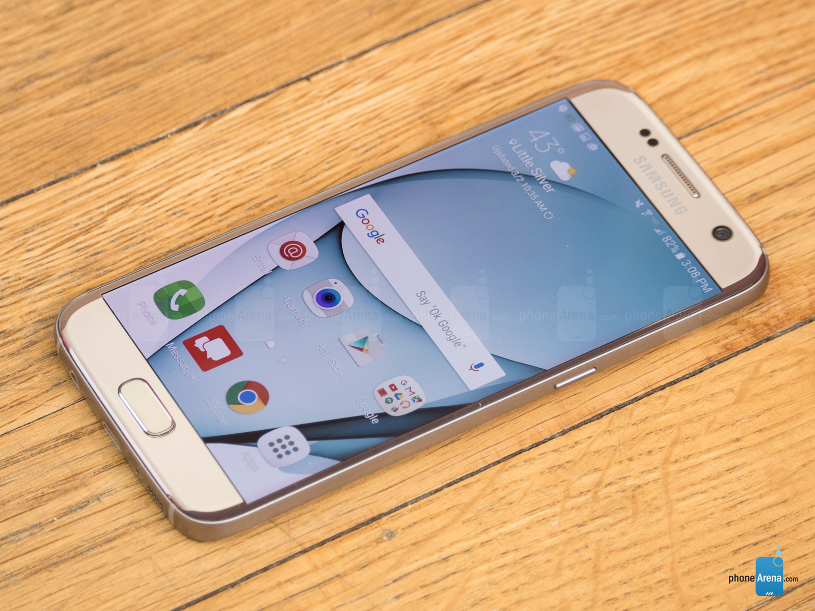 Samsung-Galaxy-S7-Review-004