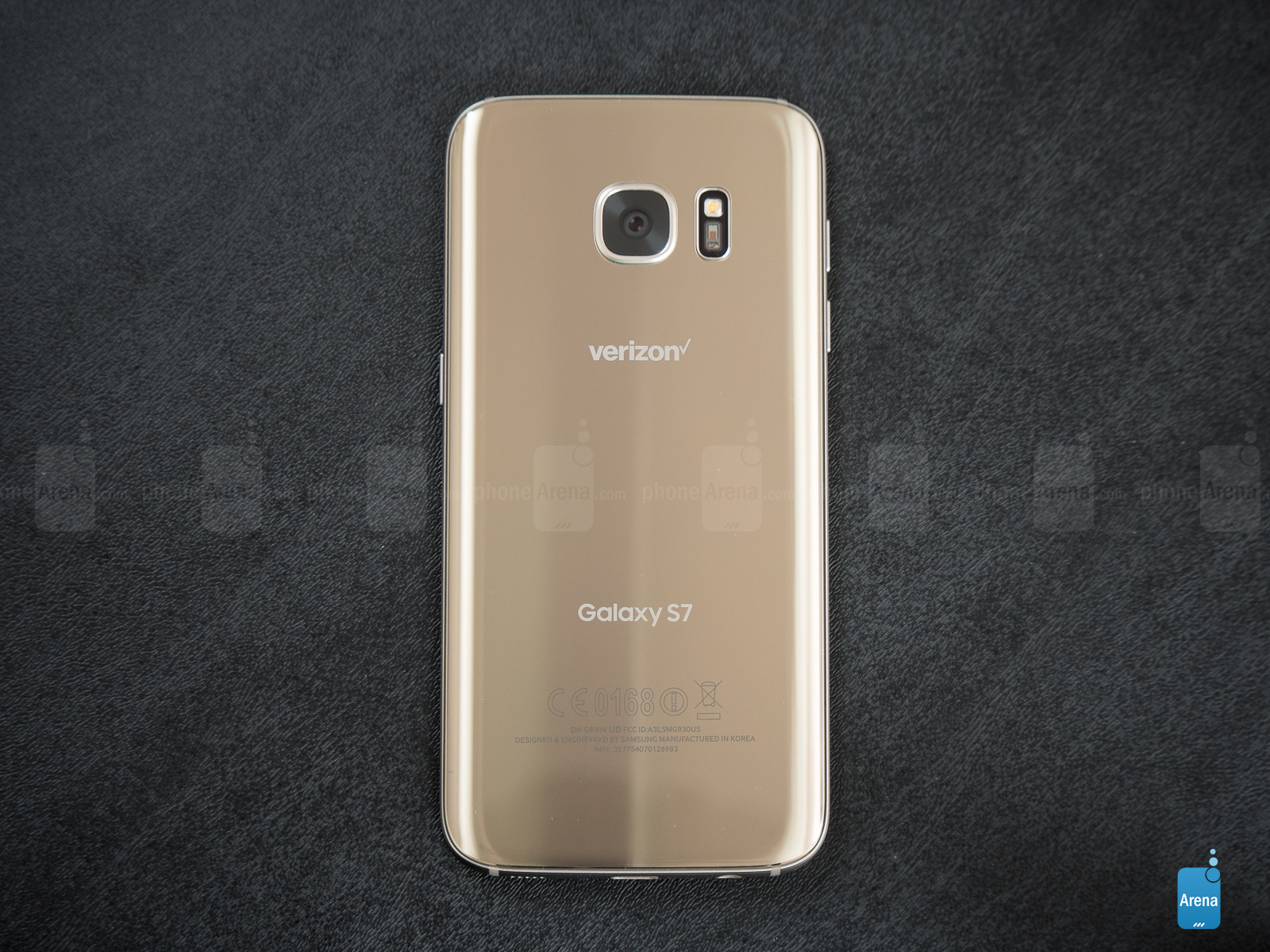 Samsung-Galaxy-S7-Review-013