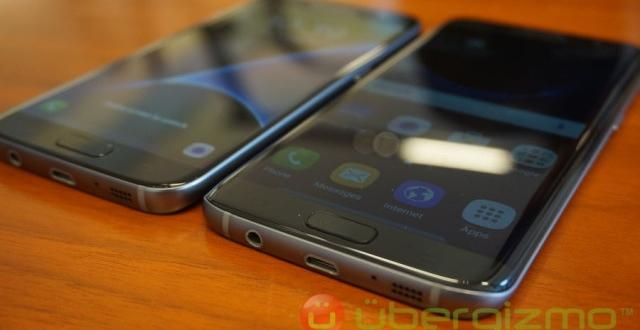 Samsung-Galaxy-S7-vs-S7-edge-04_900-640x359