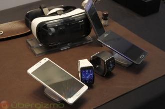 Samsung-Gear-VR-08-640x426