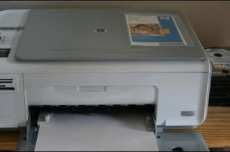 Share-Printer-001