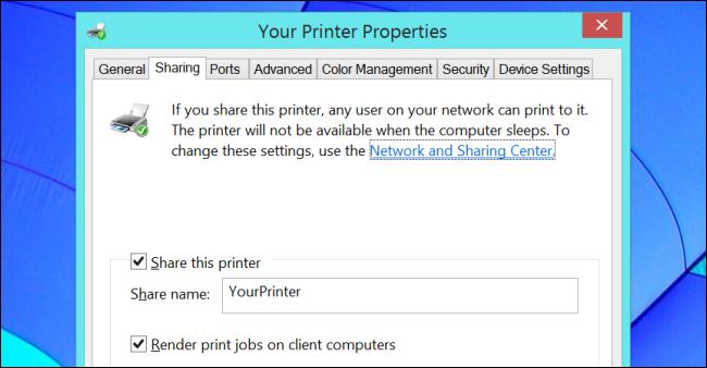 Share-Printer-004
