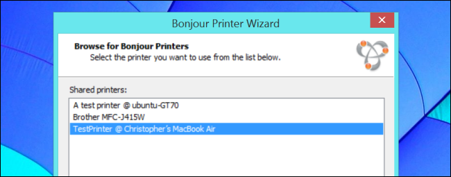 Share-Printer-007