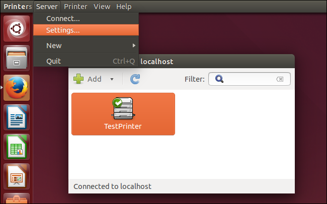 Share-Printer-013