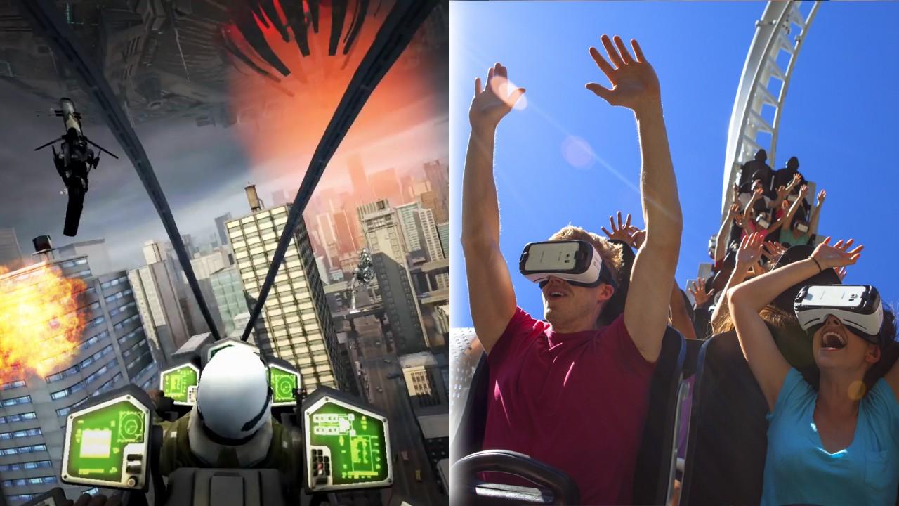 Virtual_Reality_Coasters-1280x720
