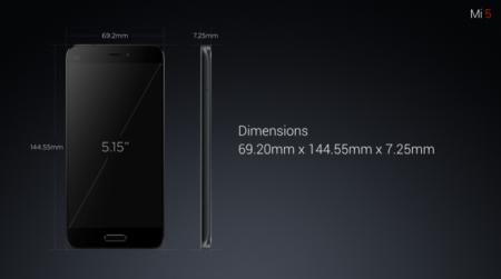 Xiaomi-Mi-5-scores-179566-on-AnTuTu-1.jpg