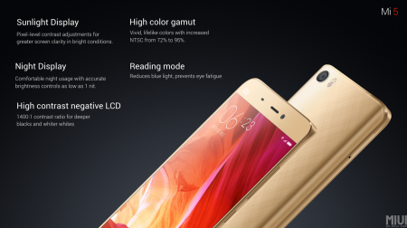 Xiaomi-Mi-5-scores-179566-on-AnTuTu-2.jpg