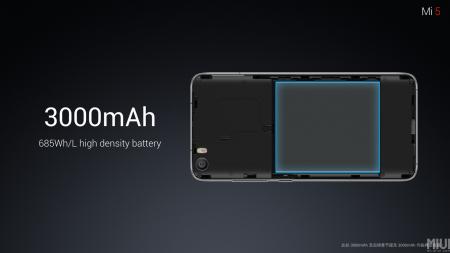 Xiaomi-Mi-5-scores-179566-on-AnTuTu-4.jpg