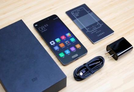 Xiaomi-Mi-5-scores-179566-on-AnTuTu.jpg
