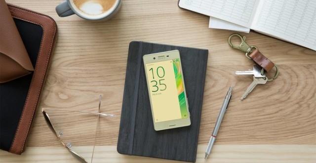 Xperia-X-Lime-Green-PIS-Design-640x427