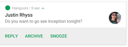 android-n-direct-reply
