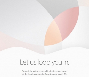 apple-spring-2016-invite