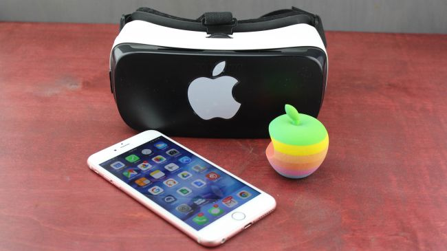 apple-vr-headset-650-80