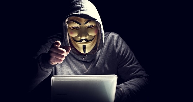 hacker-banned-from-internet-623x410