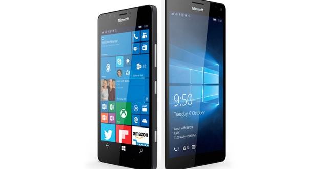 lumia-950xl-640x360