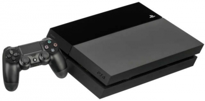 3050190-ps4-console-wds4