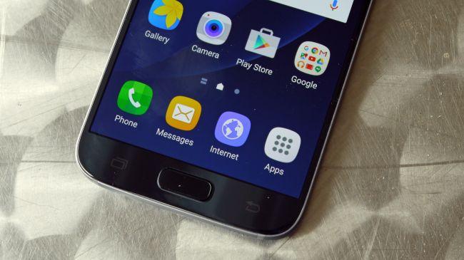 GalaxyS7-HandsOn-06-650-80