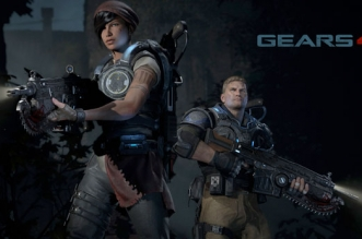 Gears-4