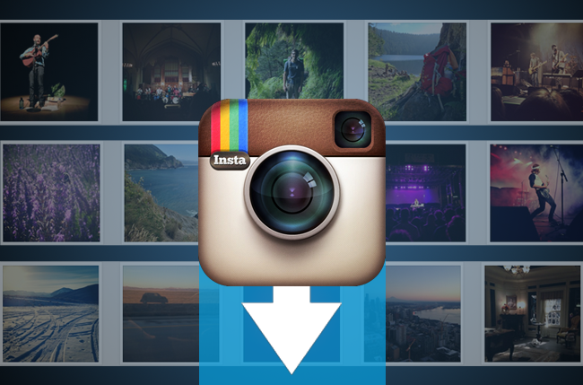 How-to-download-Instagram-Photos-Image-Rubah