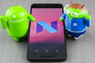 android-n-update-hero-1200-80