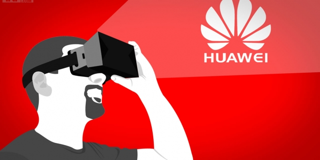 huawei-vr-the-samsung-gear-vresque-virtual-reality-headset