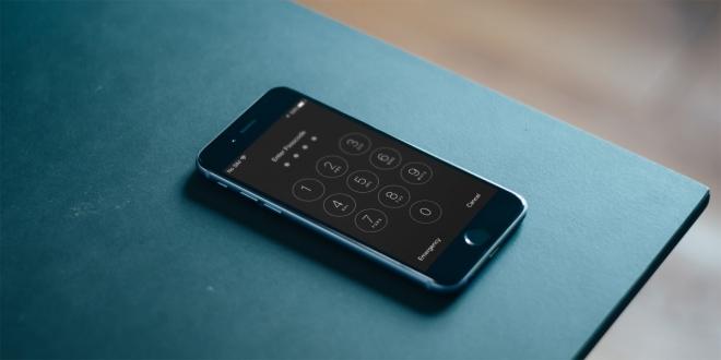 iPhone-unlock-1200x600