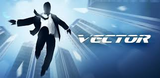 بهترين بازي اندرويد Vector