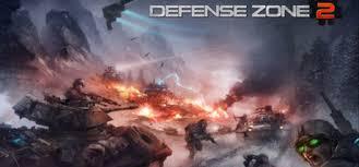براي كساني كه دنبال چالش جدي هستند:Defense Zone 2 HD