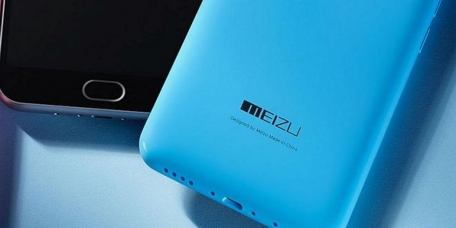 meizu_m2_note_blue