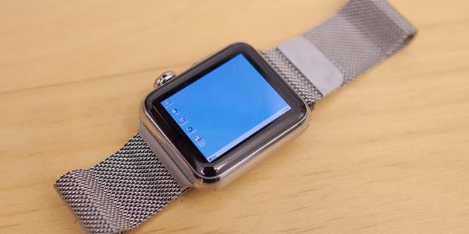windows-95-on-apple-watch-970-80