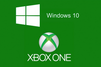 windows10XboxOne1-ds1-670x377-constrain
