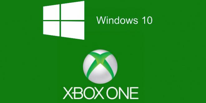 windows10XboxOne1-ds1-670x377-constrain