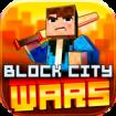 Block-City-Wars-Logo-1-105x105
