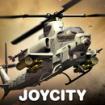 Gunship-Battle-Helicopter-3D-Logo-1-105x105