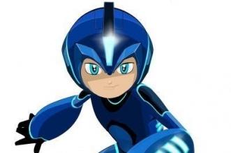 Mega-Man-Featured-Image-ds1-670x359-constrain