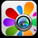 Photo-Studio-PRO-logo