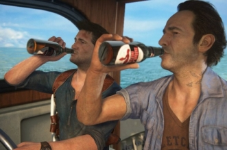 Uncharted4-70-ds1-670x377-constrain