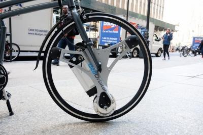 geoorbital-wheel-3649.0