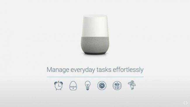 google-home-tasks-650-80