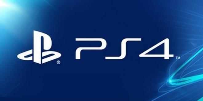 ps4-logo-2-ds1-670x378-constrain-ds1-670x378-constrain