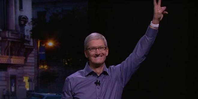 tim-cook-apple-news-peace-sign-970-80